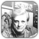 Quotations by Harlan  Ellison